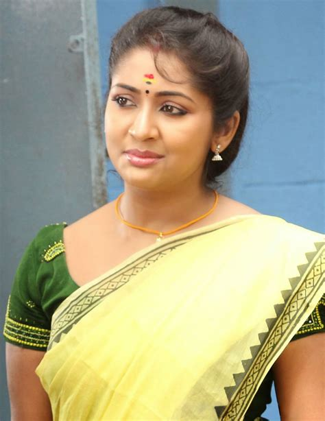 vinita navya nair pictures to pin on pinterest pinsdaddy