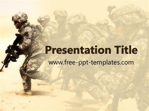 95 powerpoint templates war war theme powerpoint