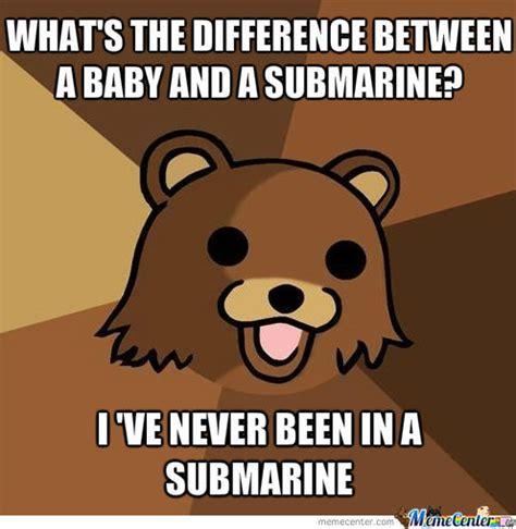 Sick Meme - sick memes tumblr image memes at relatably com