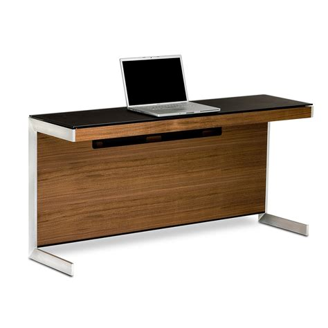 Return Desk by Bdi Sequel Return Desk Collectic Home