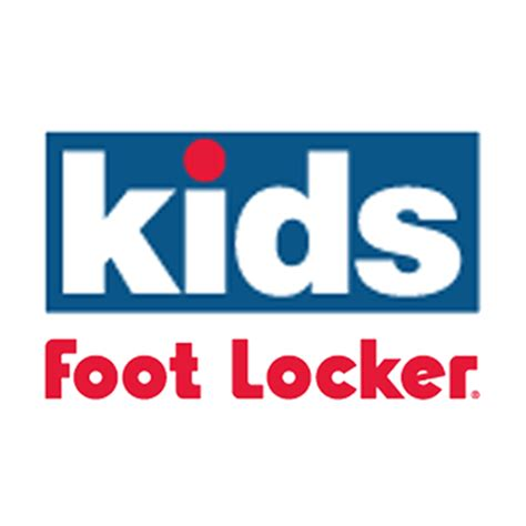 lids locker room pearlridge stockton ca mall stores directory weberstown mall