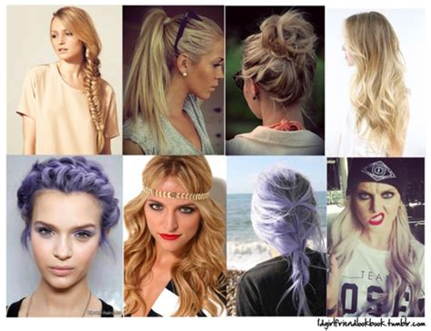 back to school outfits and hairstyles fashion tips back to school hairstyles