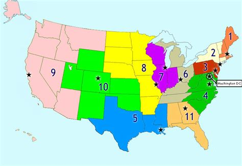 map us courts of appeals court of appeals map images