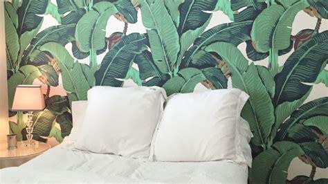 spring decor room inspo jess lizama jess lizama inspire encourage empower