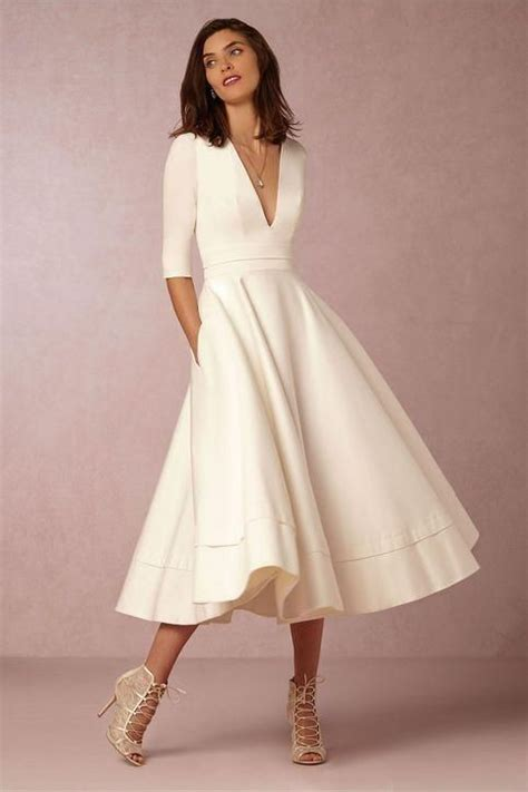 beautiful classic wedding dresses beautiful wedding and unique on pinterest
