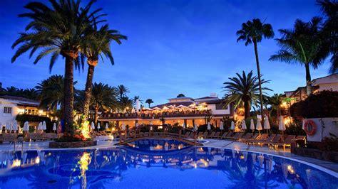 grandes cadenas de hoteles en españa los 10 hoteles mejor valorados de espa 241 a