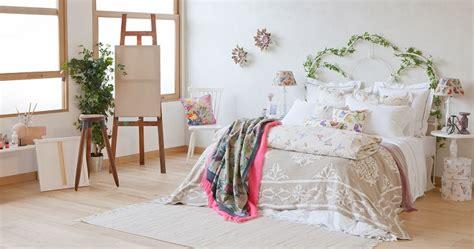 revista la tienda en casa decorablog revista de decoraci 243 n