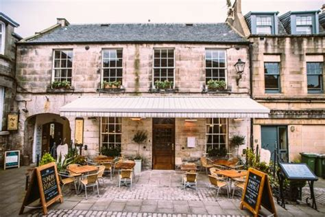 dolls house st andrews menu outside picture of dolls house restaurant st andrews tripadvisor