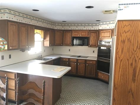 kitchen cabinet refinishing companies cabinet refinishing repainting company westchester