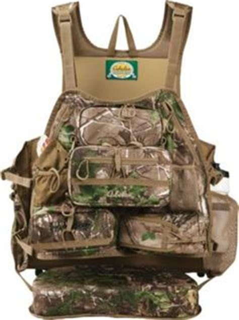 Most Comfortable Vest by Armour 174 Valsetz 7 Non Insulated Boots For