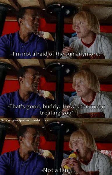 bench warmers the movie the benchwarmers on tumblr