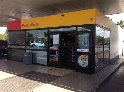 sle business plan gas station shell gas station business and real estate for sale 1601