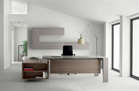scrivania torino arredamento per ufficio torino scrivanie operative