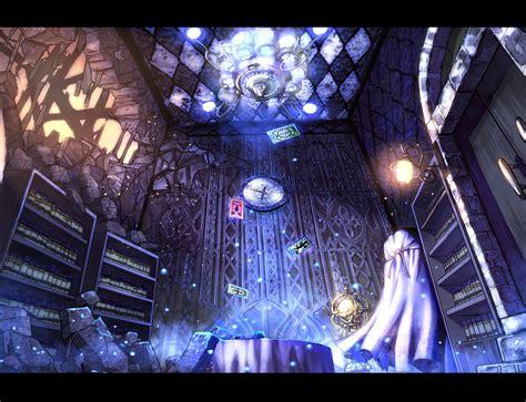 the velvet room velvet room 325280 zerochan