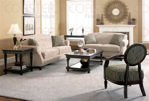 fabric living room furniture bradford collection fabric living room set sofas