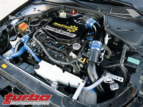 infiniti g35 engine 2003 infiniti g35 new jersey rock turbo high