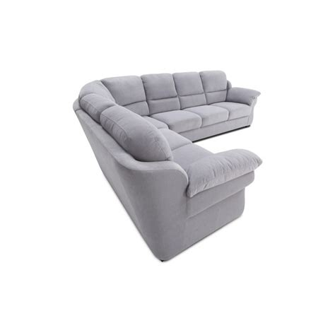 modular l shaped sofa flavio l shaped modular sofa sofas 2606 home
