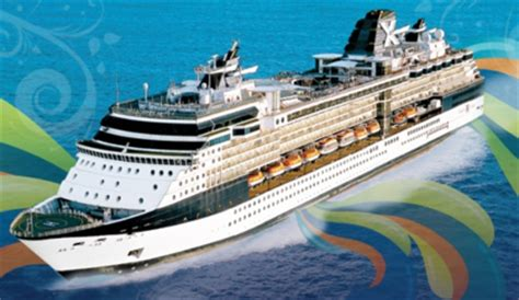 soul boat august 2017 soul train cruise giveaway sun sweeps