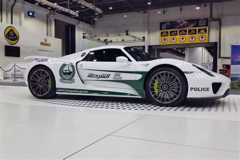 koenigsegg kuwait a porsche 918 spyder is the latest supercar to join the