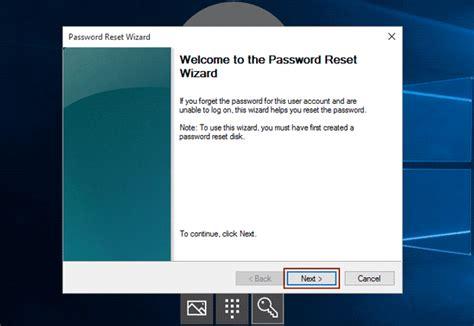 resetting hp laptop password hp pavilion password reset unlock hp pavilion laptop