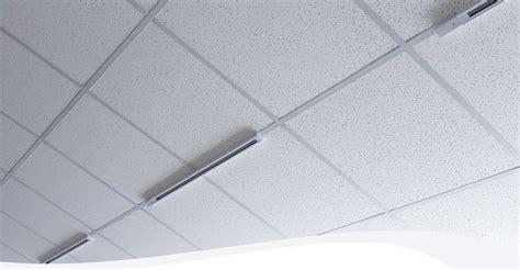 Pose De Faux Plafond by Pose De Faux Plafonds 224 En Essonne Et En 206 Le De