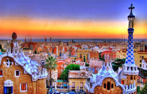 barcelona info spain no limit info travel