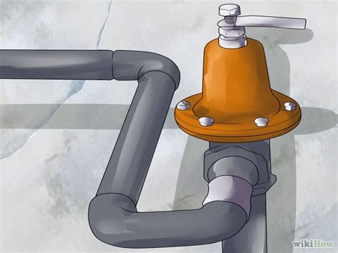 low water pressure in house low water pressure in whole house 28 images how to fix low water pressure in house