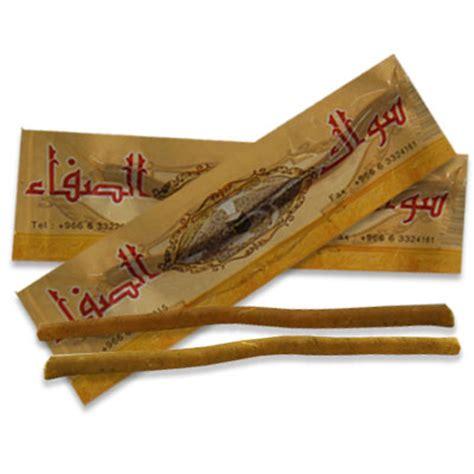 Siwak Pembersih Gigi siwak si kayu ajaib pelindung gigi nikmatnya sehat