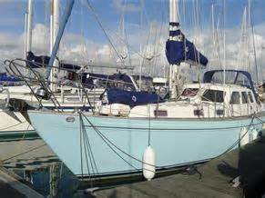 house boat for sale vancouver used vancouver 38 pilot house for sale sailing boats