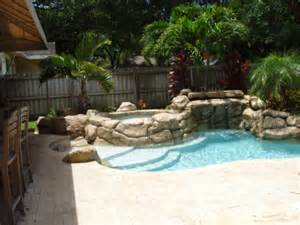 pools in small yards spool pools for small yards joy studio design gallery best design
