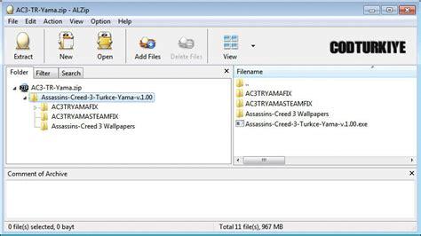 advanced systemcare mobile descargar para asc horarios