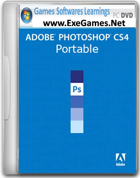 adobe photoshop cs4 free download full version with serial number adobe photoshop cs4 portable free download full version