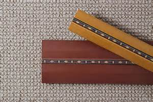 Carpet To Laminate Threshold Strips Quality Door Thresholds Door Bars Carpet Trim