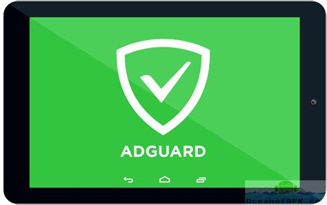 the of apk free adguard premium apk free