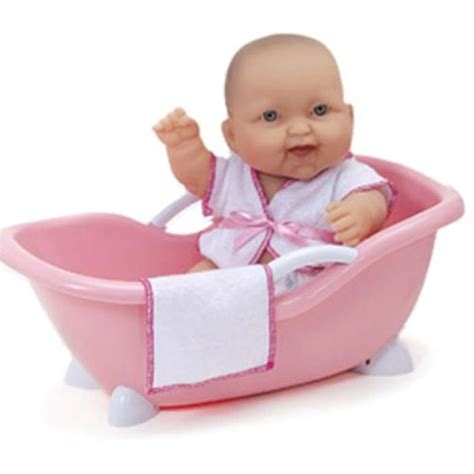 bathtub dolls baby doll in bathtub play room private practice pinterest