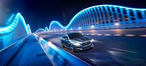 imagenes 4k con movimiento fondos de pantalla jaguar puentes carreteras 2015 xf s awd