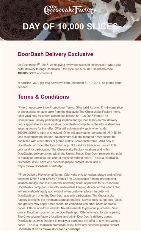 doordash promo codes july free doordash delivery free delivery this week chipotle