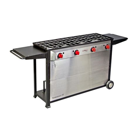 grill cart 100 backyard grill 5 burner propane gas grill amazon gogo papa kitchenaid outdoor grill member s mark stockton patio furniture patio design lovely
