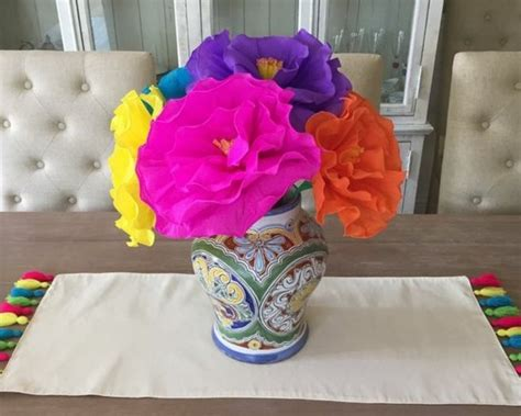 Bricolage Fleur En Papier De Soie by Fabriquer Une Fleur En Papier De Soie 67 Id 233 Es Diy