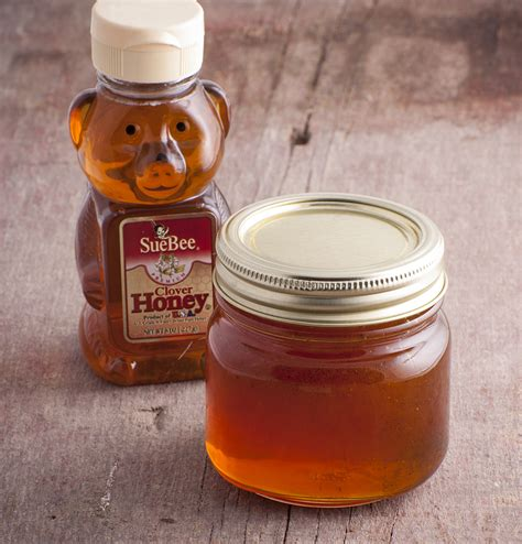 Vanilla Infused Honey vanilla and orange infused honey sioux honey association