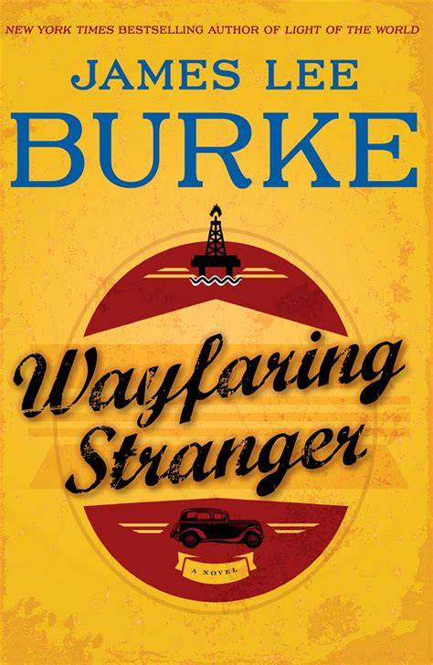 book review james lee burke turns a lyrical eye toward the lone star state pittsburgh post