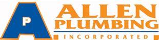 Allen S Plumbing by Plumbers Heating Ma Boston Somerville Arlington