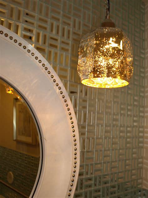 Vanity Blowout Bar Scottsdale by Sdiaz Vanity Bar