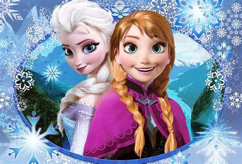 frozen wallpaper ps3 la fiebre de frozen se come a los juegos en reino unido