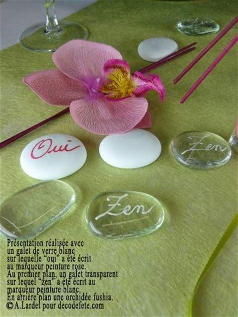 theme zen rose 1000 images about jolis th 232 mes orchid 233 es on pinterest