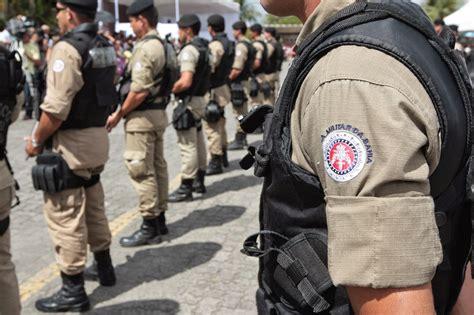 concurso da polcia militar 2016 fortaleza concurso pol 237 cia militar pm ba 2017 governador confirma