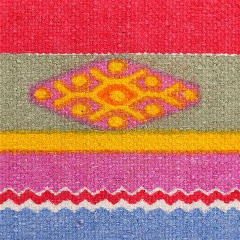 tappeti provenzali tappeto etnico multicolor mobili etnici provenzali