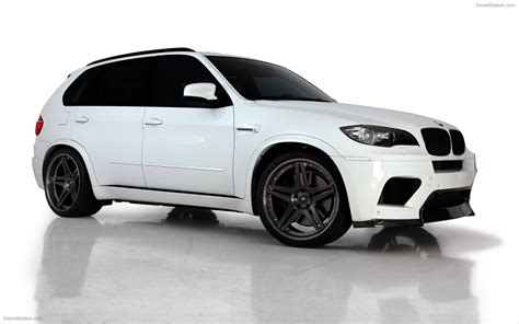 2011 Bmw X5 M by 2011 Bmw X5 M Information And Photos Momentcar