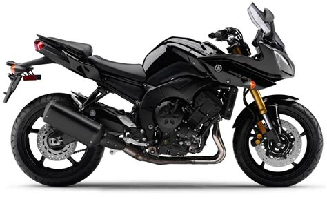 best bikes in india top 10 most selling bikes in india of all time 187 top 10