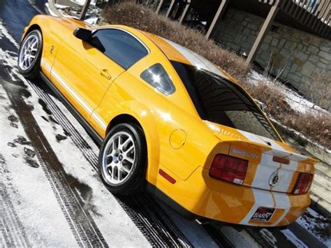 how petrol cars work 2009 ford mustang transmission control 2009 ford mustang dublin oh us 6525 miles 37 883 00 vin number 1zvht88s195133295 stock